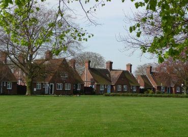 Explore Oakley - Lovell Homes