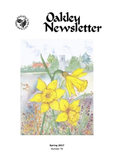Spring 2017 - This link will open a PDF