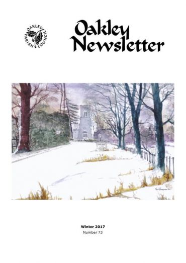 Winter 2017 - This link will open a PDF